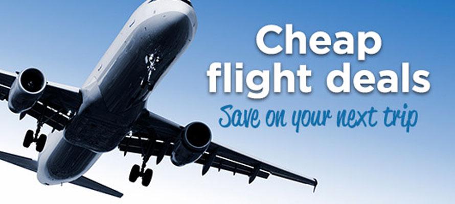 covid questions - cheap flight deals
