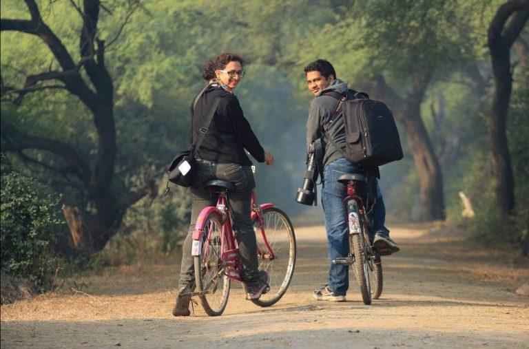 Cycle-Ride-at-Bharatpur-Bird-Sanctuary-1-e1516698568934